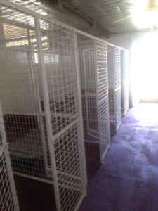 block-2-kennels